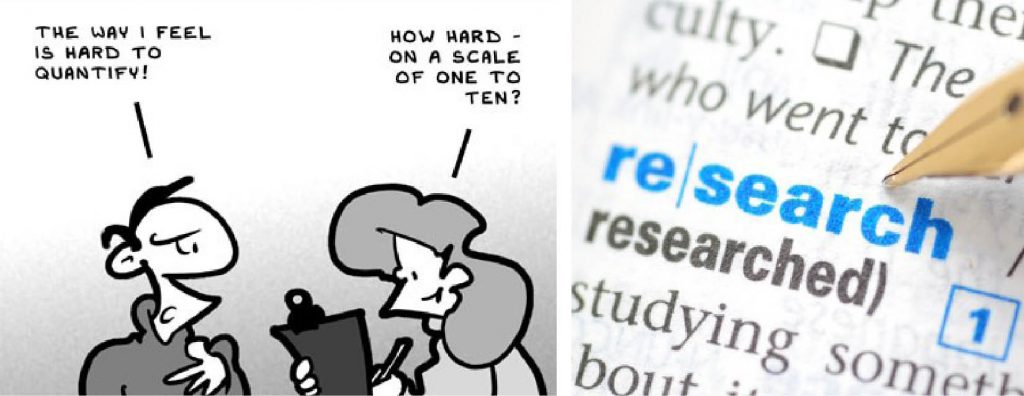 Research_Banner